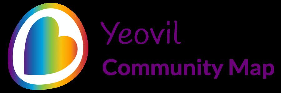 Yeovil Community Map